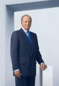 Rey Juan Carlos I congreso Gastronomía y Nutrición