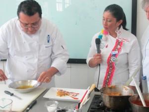 ULADES Irina Herrera Díaz