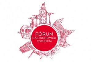 forum_coruna
