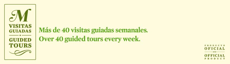 Es madrid Visitas Guiadas