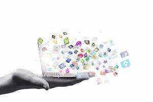 Redes Sociales en Gastronomía y Turismo