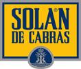 LogoSolanCabras