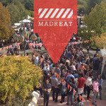 Logo MadrEAT