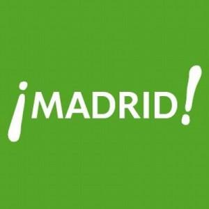 esmadrid.org