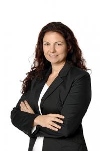 Erika Silva Aguilera Directora Escuela