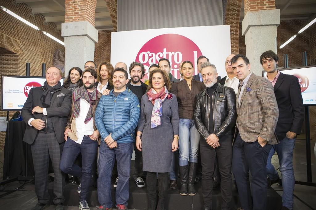 Foto Gastrofestival 2015 01
