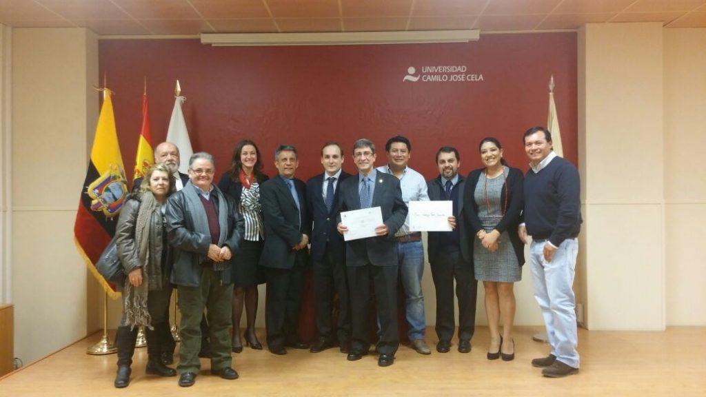 Graduacion-Experto-Cocina-profesional-UCJC