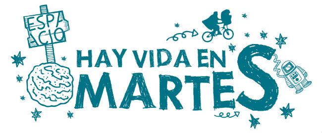 Hay_vida_en_martes_Alta_021