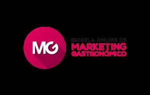mg_logo_horizontal_transparent_02