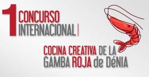Concurso Internacional Cocina Creativa
