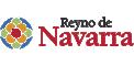 logo_turismonavarra