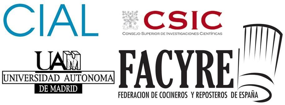 logos CialFacyre-1