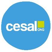 Cesal-org
