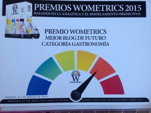 Wometrics Premio Alejandra Feldman