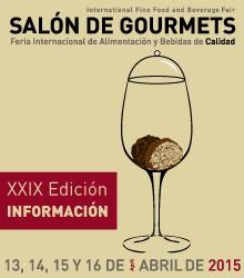 XXIXSalon gourmets