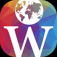 logo wloggers