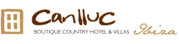 219x65xmain-logo.png.pagespeed.ic.2JZP9aQfVC