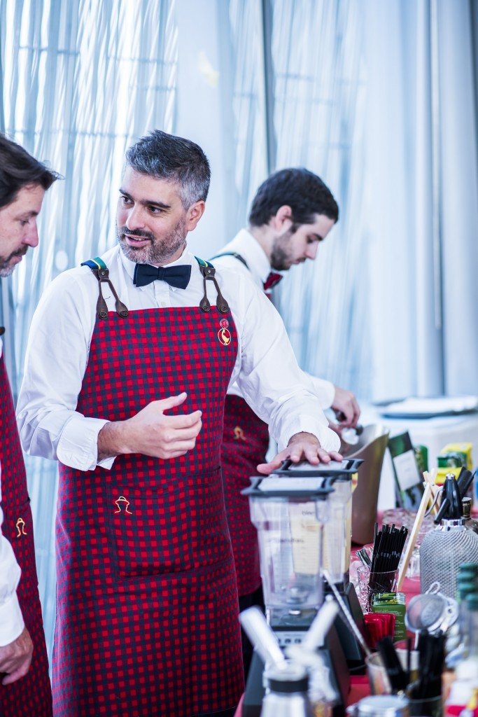 el-barman-argentino-diego-cabrera