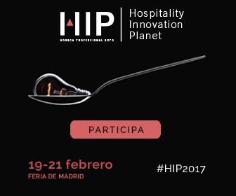hip2017