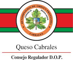 Queso Cabrales DOP
