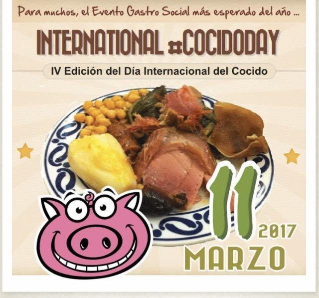 dia-internacional-del-cocido