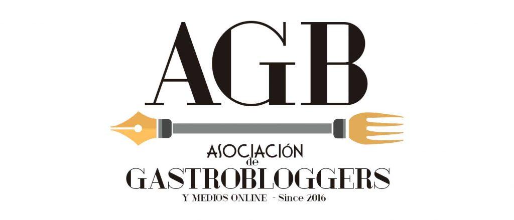 Asociacion GASTROBLOGGERS