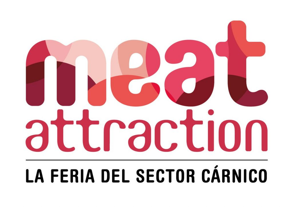 meat-attraction-en-Madrid