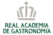 real academia de la gastronomia