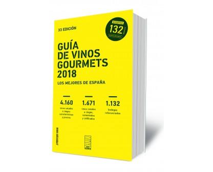 guia-vinos-gourmets-2018