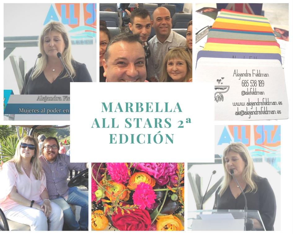 marbella-all-stars